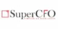 Super CFO