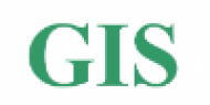 GIS - Gas Insulated Switchgear Logo