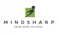 Mindsharp Logo