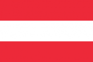 Austrian Land Forces Command