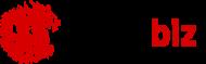 10711.011 nobelbiz