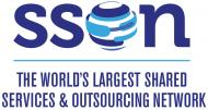 SSON's Shared Services Professional Network - Asia Pacific LinkedIn Group