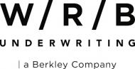 WRB Underwriting