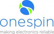 onespin_Signet_Logo