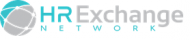 HR Exchange Network Logo