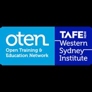 Open Training & Education Network (OTEN) - TAFE NSW