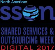SSOweek2017 Thumb