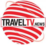 Travel Tv News
