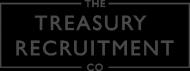 The Treasury Recruitment Company Logo