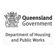 Department of Housing and Public Works