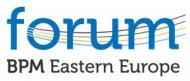 BPM Eastern Europe Logo