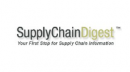Supply Chain Digest