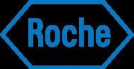 F. Hoffmann - La. Roche