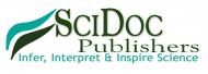 SciDoc Publishers