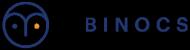 Bluecrux Logo