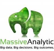 Massive Analytic
