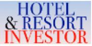 Hotel & Resort Investor