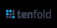 Tenfold