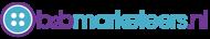 B2B Marketeers Logo