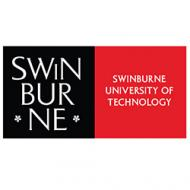 Swinburne University of Technology – PAVE