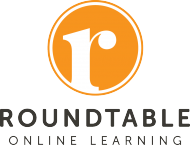 Roundtable Learning