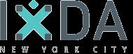 IxDA NYC