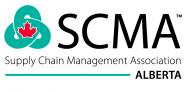 Supply Chain Management Association Alberta