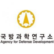 Agency for Defence Development, Republic of Korea Logo