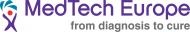MedTech Europe Logo