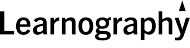 Learnography Logo