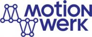 MotionWerk Logo