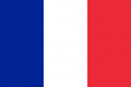 French Army Aviation Command