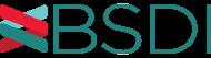 bsdi logo