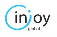 Injoy Global inc Logo