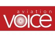 Aviation Voice