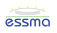 European Stadium & Safety Management Association (ESSMA)