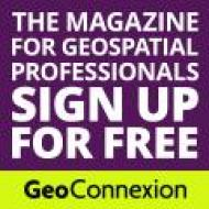 GeoConnexion