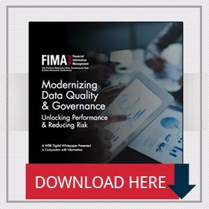 Modernizing Data Quality & Governance: Unlock Performance & Reduce Risk