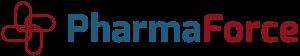 PharmaForce Attendee List 2017