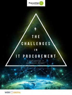 The Challenges In IT Procurement
