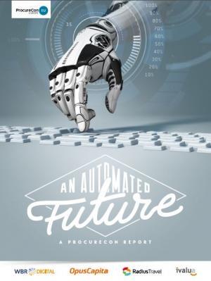 An Automated Future