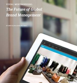 The Future of Global Brand Management
