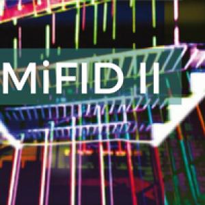 MiDIF II: New dealer economics