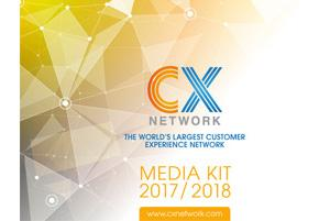 CX Network Media Kit