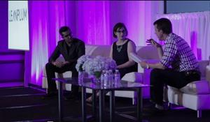 Panel Discussion: Enhance Your Search & Discovery Strategy In a Mobile First World