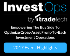 2017 Event Highlights