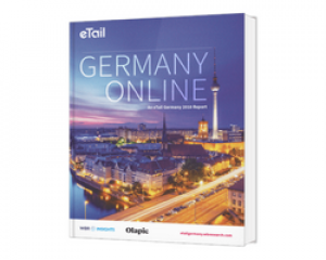 Germany Online: An eTail Germany 2018 Report