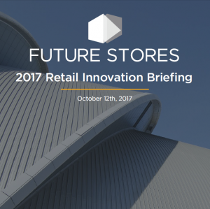 Retail Innovation Briefing