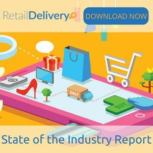 Retail Delivery 2017 State of the Industry Report