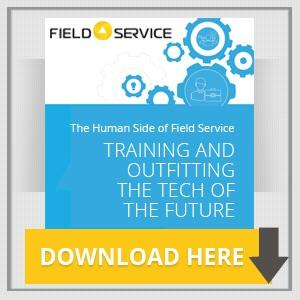Training and Outfitting the Tech of the Future: an Astea Report